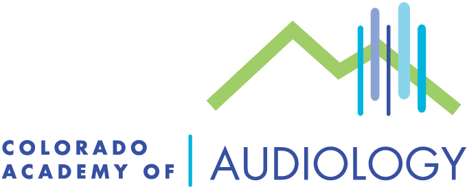 Colorado Academy of Audiology